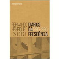 DIÁRIOS DA PRESIDÊNCIA (2)